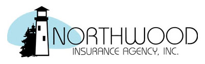 Northwood Insurance Agency, Inc. Logo